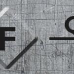 cropped-QMF_Logo.jpg